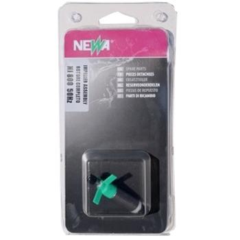 NEWA Kit rotor pour pompe NJ 800
