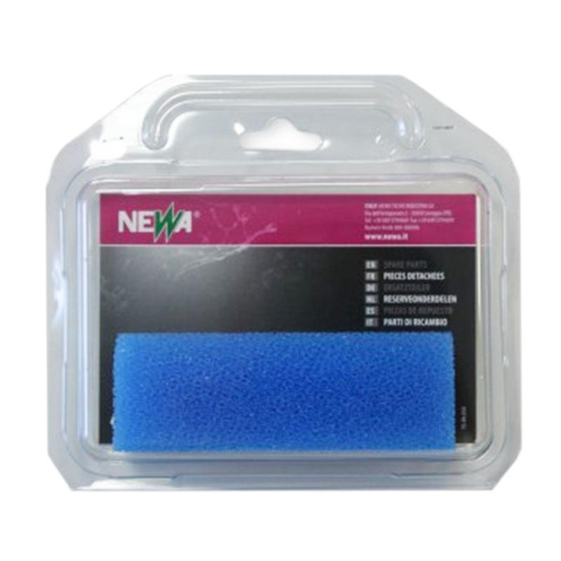 NEWA Mousse de filtration biologique pour filtre Cobra 175