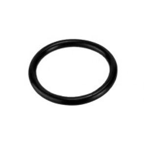 VDL Joint en caoutchouc pour raccord PVC de 32 - Diamètres : 24/43 mm