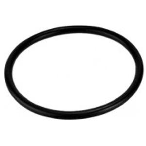 VDL Joint en caoutchouc pour raccord PVC de 63 - Diamètres : 50/77 mm