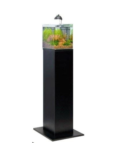 Nano aquarium mp aquastyle 16 litres avec ou sans meuble for Aquarium en ligne