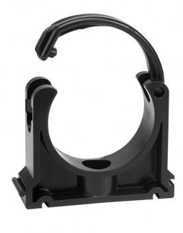 VDL Collier pour tube PVC diamètre 40 mm