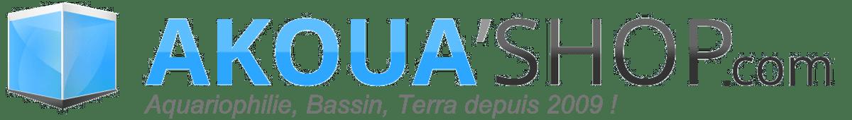 Boutique Aquariophilie : magasin de vente d'aquarium, matériel et accessoires en ligne