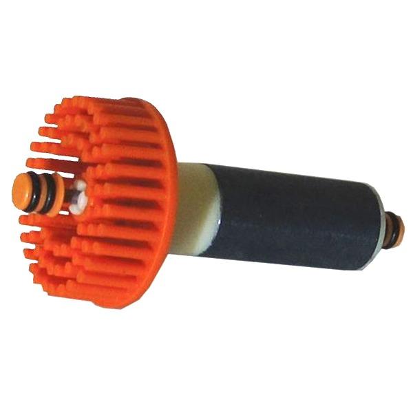 aquavie-rotor-a-picot-et-axe-pour-pompe-d-ecumeur-es2000