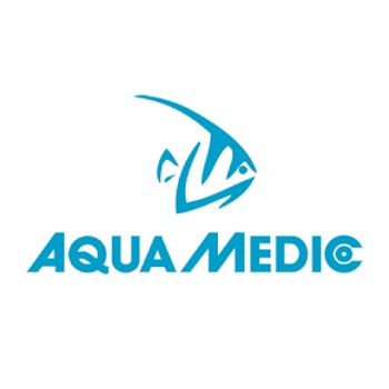 AQUA MEDIC Injecteur d\'air complet pour T 5000 baby ECO et Single 6.0 avec pompe DC Runner