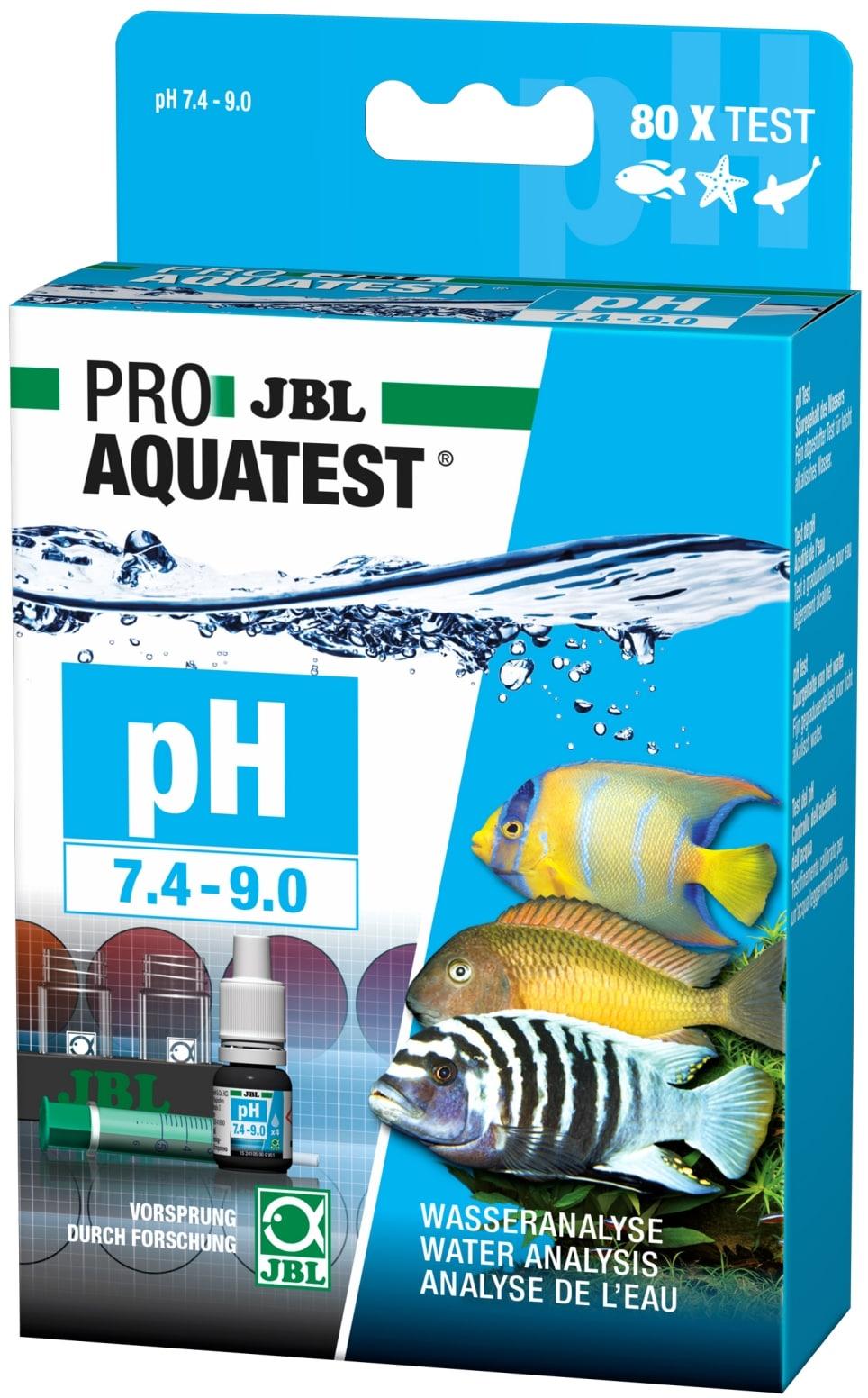 jbl-proaquatest-ph-7-4-9-0-test-pour-aquarium-d-eau-douce-et-eau-de-mer-min