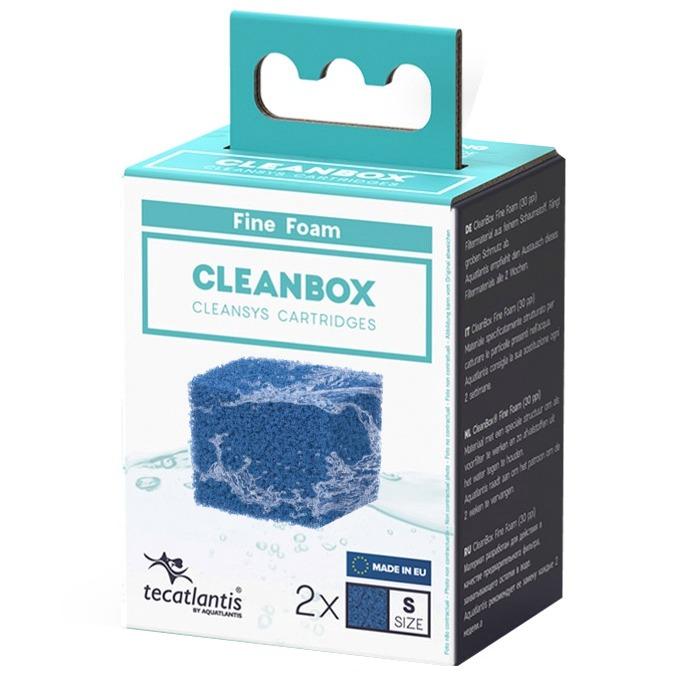 aquatlantis-cleanbox-s-recharge-mousse-fine-de-filtration-pour-filtre-interne-cleansys-200-et-300-akouashop
