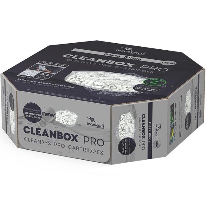 aquatlantis-cleanbox-pro-xl-recharge-glass-rings-pour-filtre-externe-cleansys-pro-1400-et-1800-akouashop