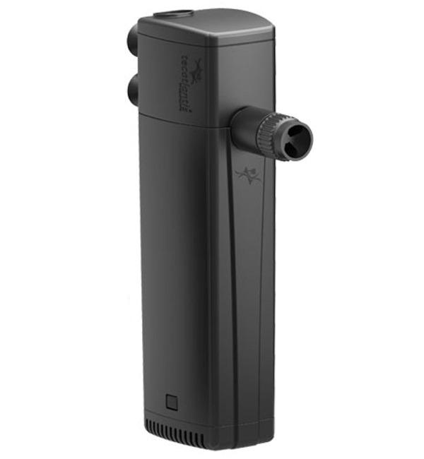 AQUATLANTIS CleanSys 200+ filtre interne pour aquarium de 40 à 60 L