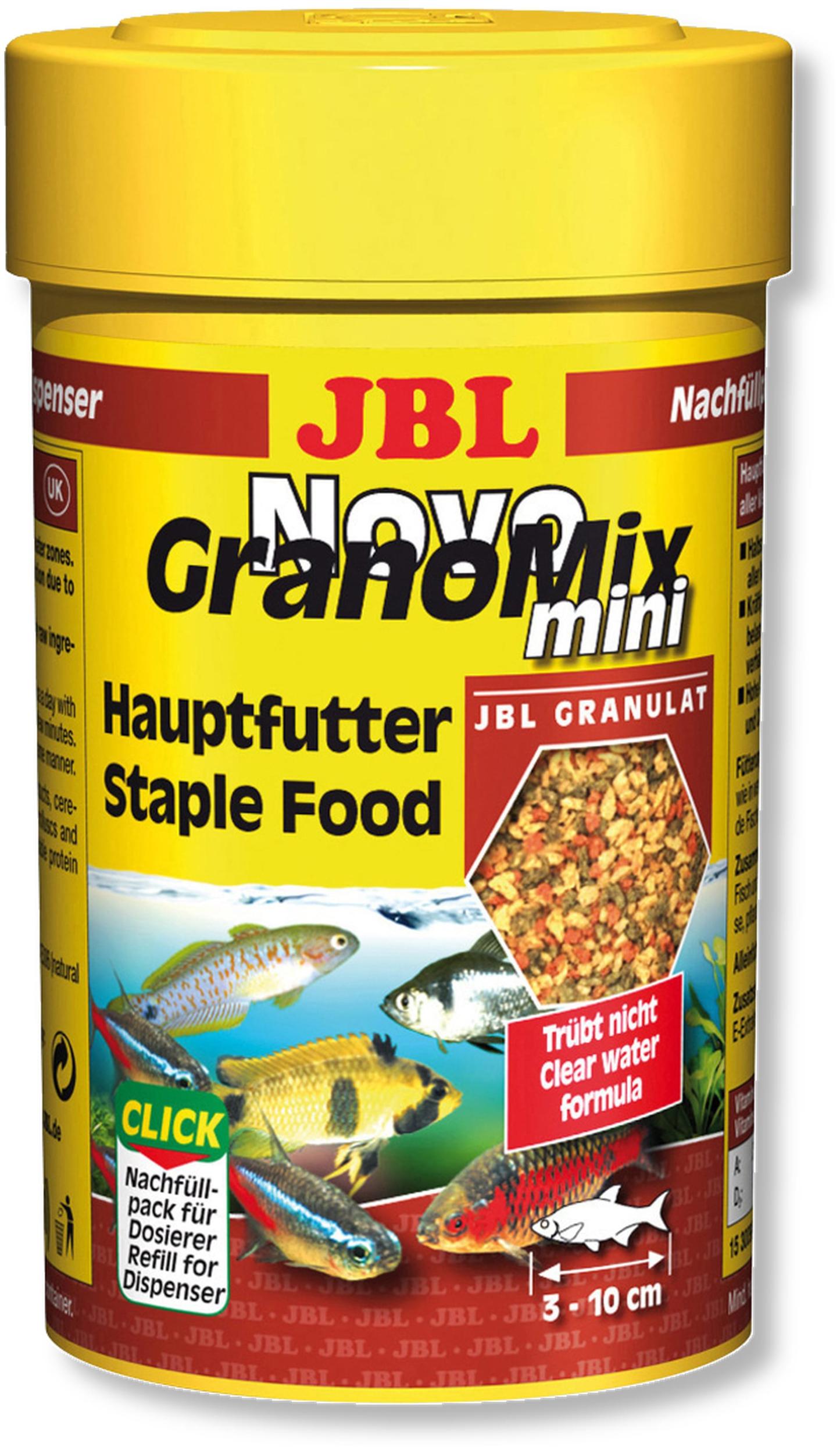 jbl-novogranomix-recharge-100-ml-mini-granules-pour-tous-les-petits-poissons-d-aquarium-d-ornement-min