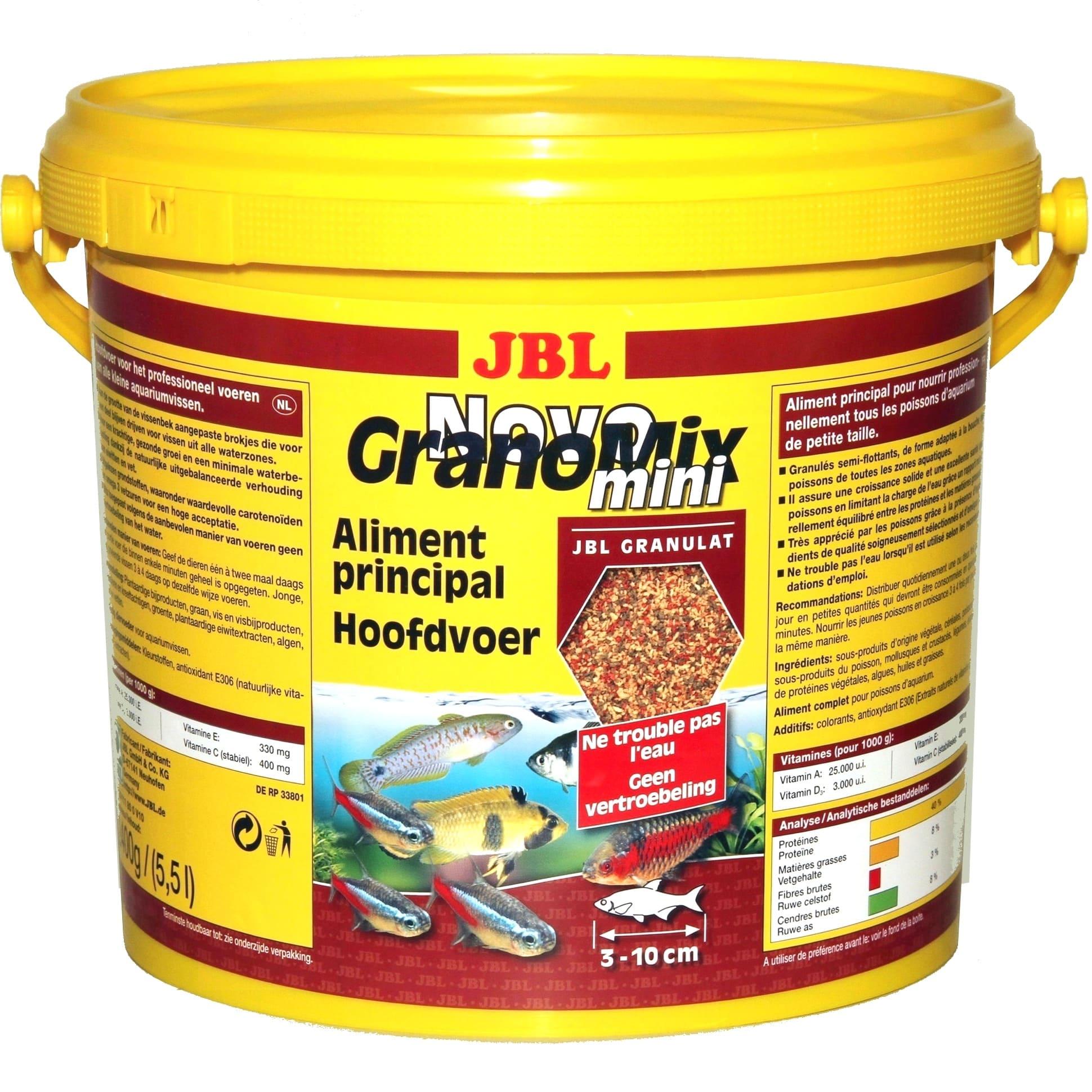 jbl-novogranomix-mini-5-5-l-granules-pour-petits-poissons-d-aquarium-d-ornement-min