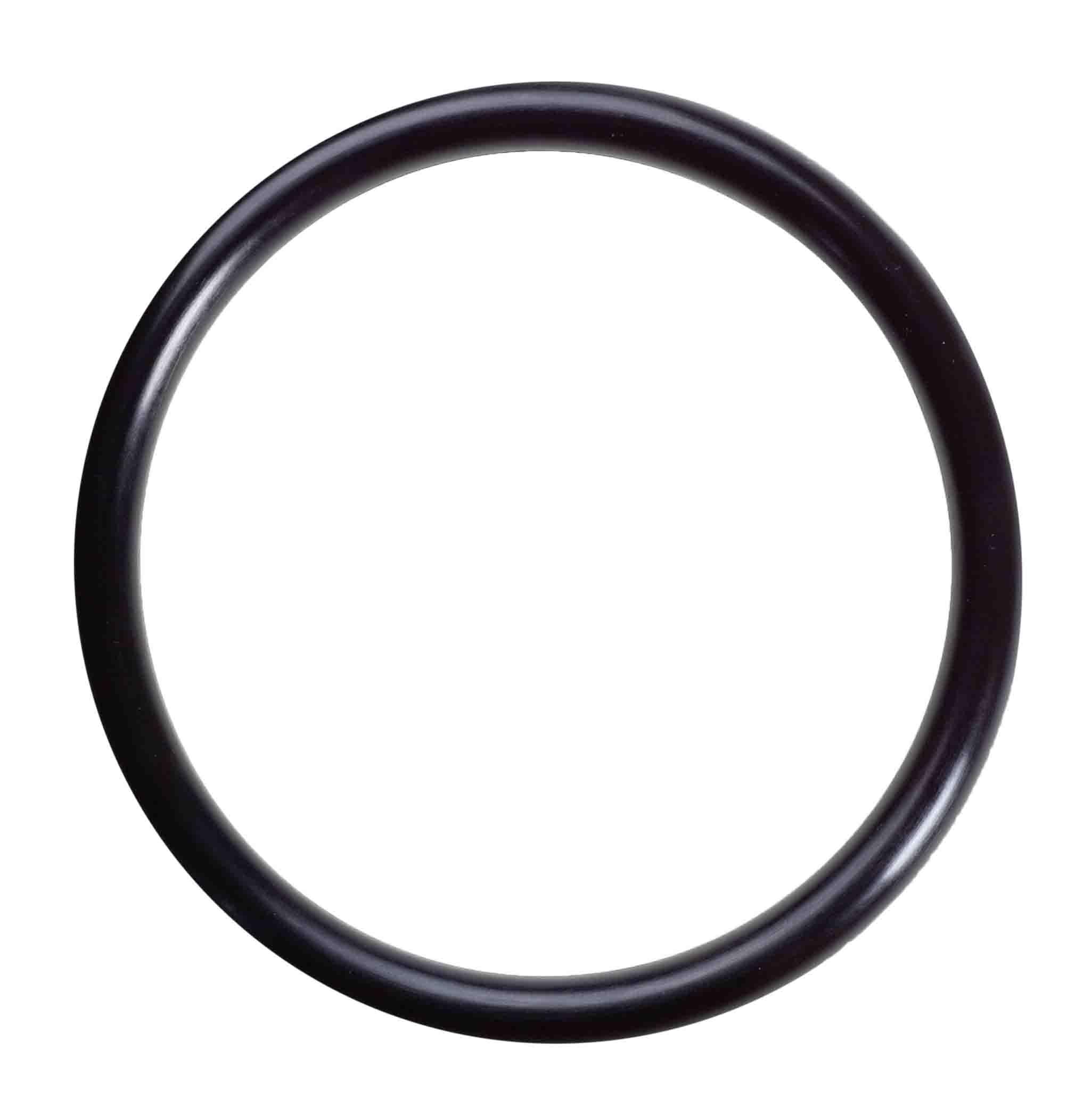 VDL Joint torique de rechange pour raccord et vanne diamètre 63 mm