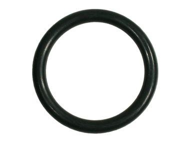 VDL Joint torique de rechange pour raccord et vanne diamètre 25 mm