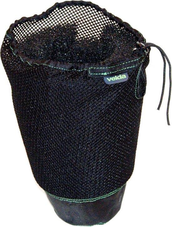 VELDA Chaussette pour Floating Combi Filter 1500 et 2500