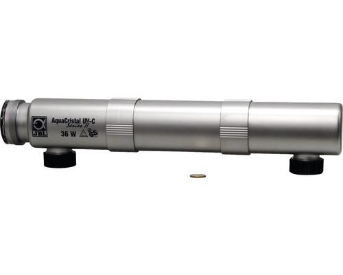 Boitier complet pour JBL AquaCristal 36W