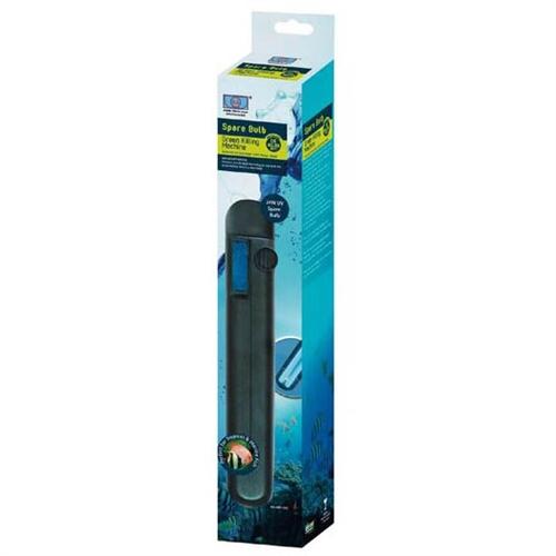 AA Ampoule de remplacement 24W pour stérilisateur UV-C Green Killing Machine