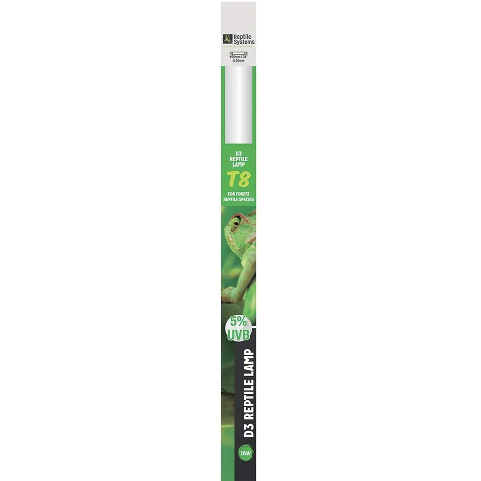 reptile-systems-d3-specialist-uvb-5-tube-t8-18w-60-cm-pour-especes-tropical-et-sub-tropical