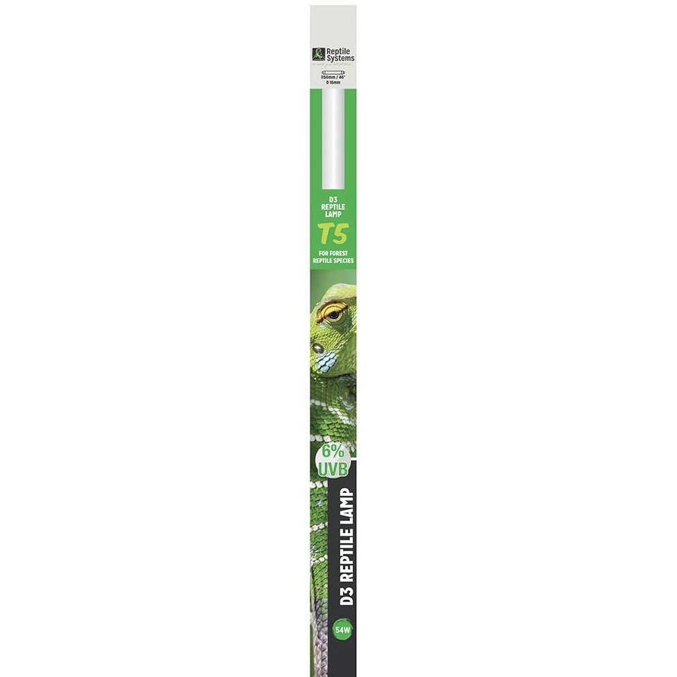 reptile-systems-d3-pro-uvb-6-tube-t5-54w-75-cm-pour-especes-tropical-et-sub-tropical