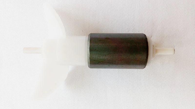 JEBAO JECOD Rotor pour pompe de brassage OW-40