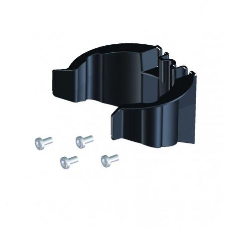 EHEIM 7315188 Support de fixation pour Reeflex UV 350, 500 et 800