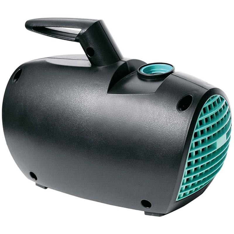 NEWA B Pump Cascata Advance 3000 L/h pompe pour cascade ou filtration de bassin