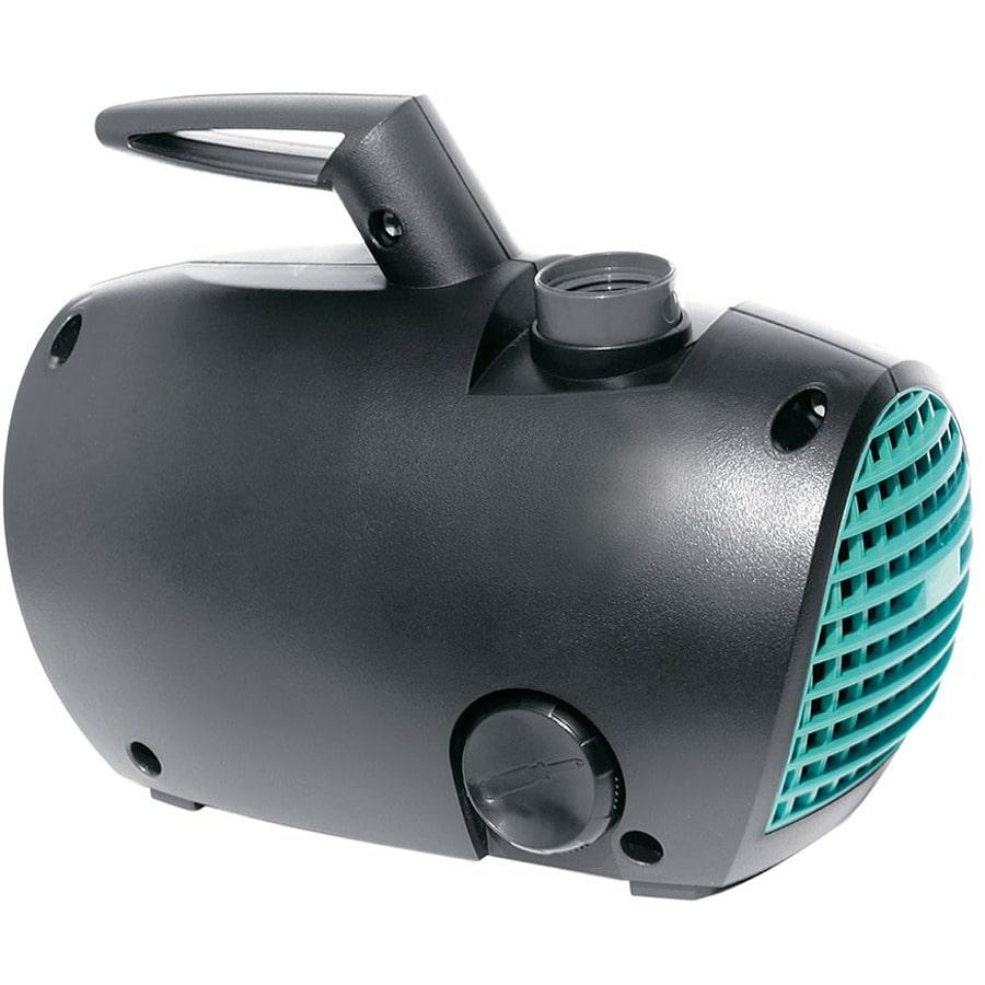 NEWA B Pump Cascata Advance 6000 L/h pompe pour cascade ou filtration de bassin