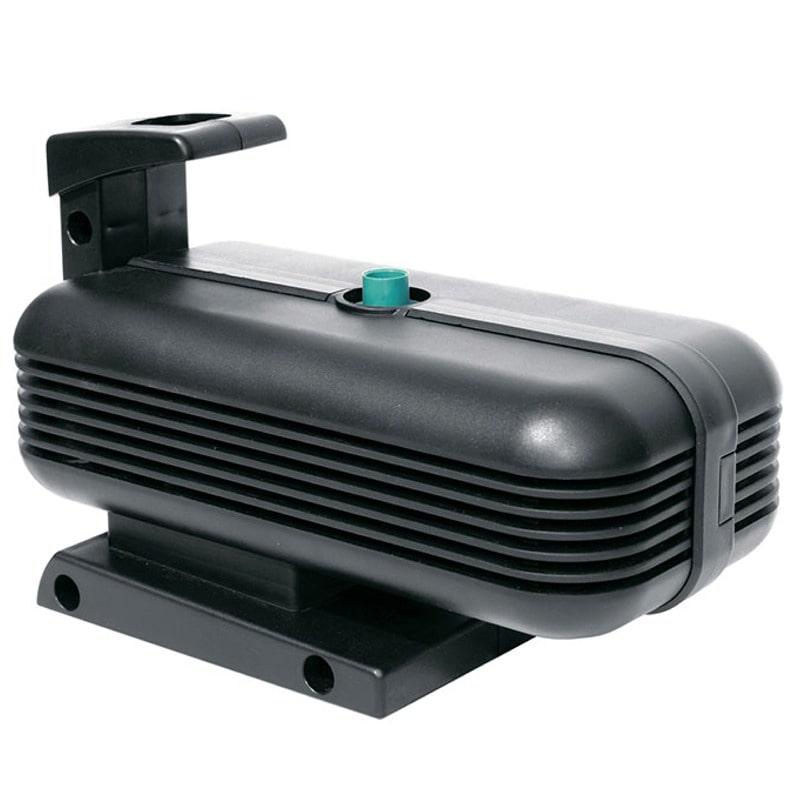 NEWA B Pump Fontana Advance 1200 L/h pompe pour fontaine, cascade et ruisseau