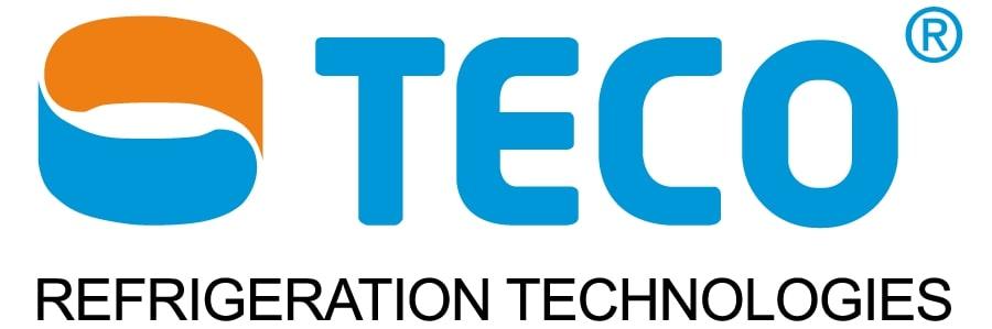 TECO Carte de Contrôle et Mémoire pour modèle TR10