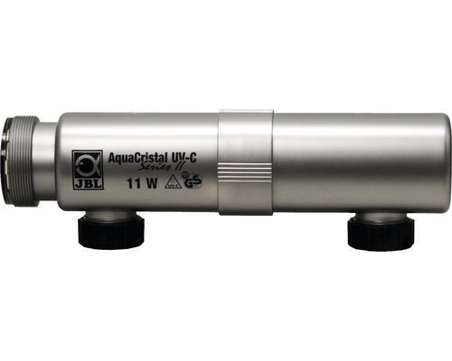 Boitier complet pour JBL AquaCristal 11W