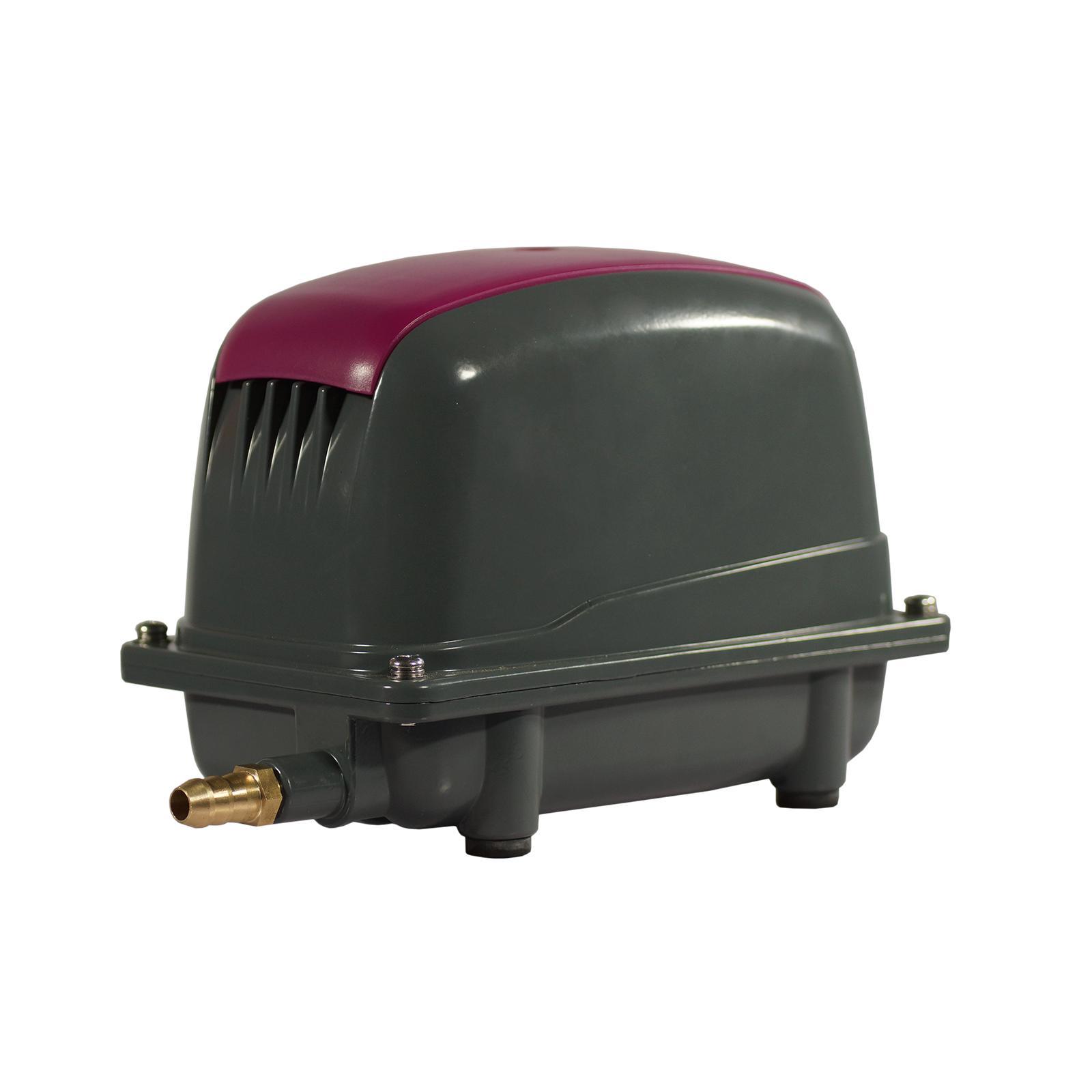 AQUA MEDIC Mistral 2000 V2 pompe à air 2100 L/h à membrane pour aquarium