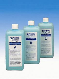 Biocalcium-liquid-1