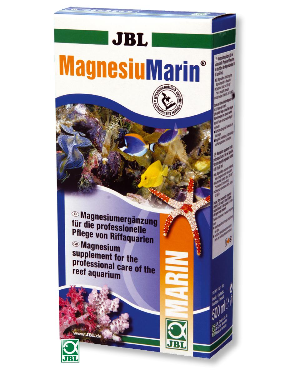 magnesium_marin