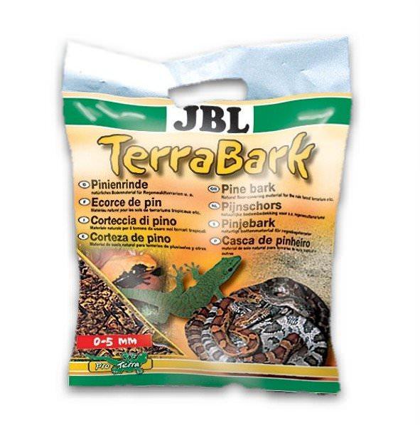terra_bark
