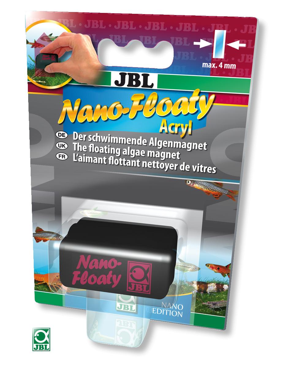 floaty_nano