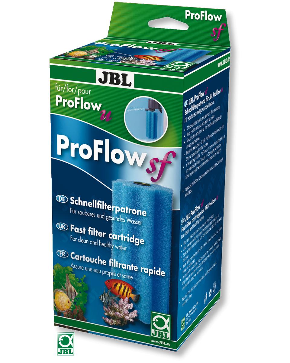 proflow_sf
