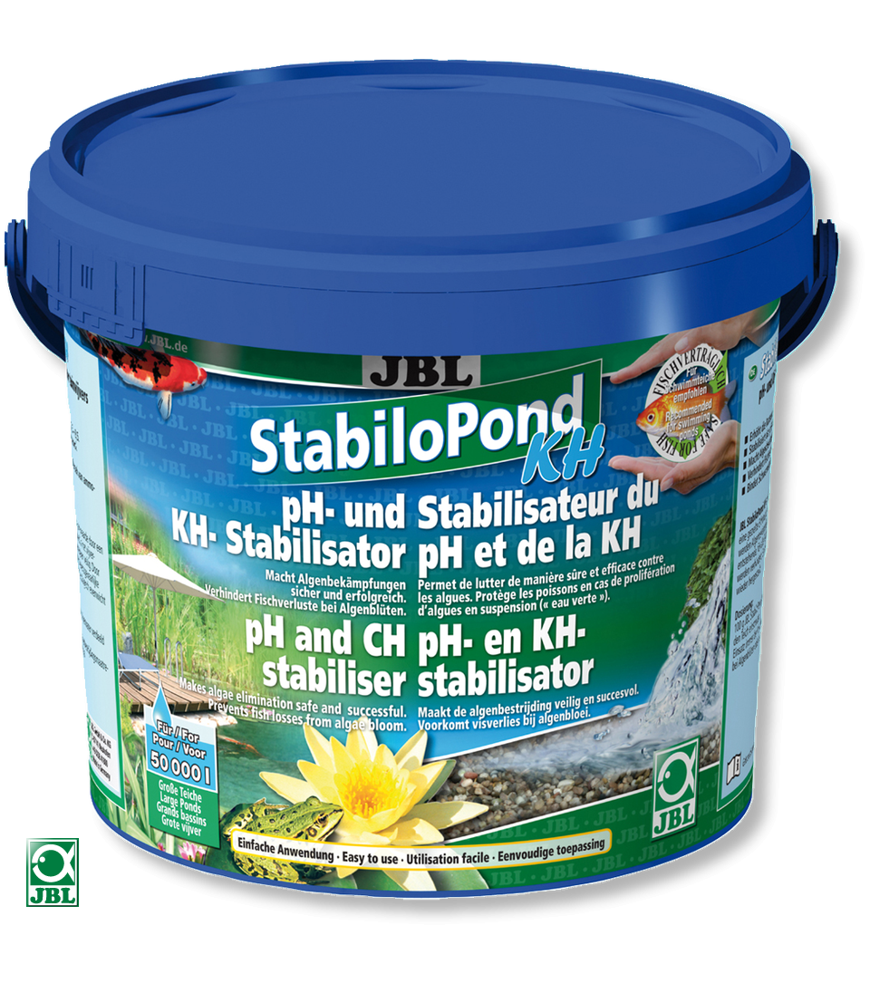stabilopond_kh_1kg
