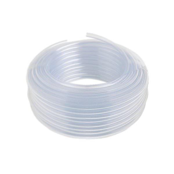 JBL Tuyau à air en silicone 4/6 Vente au mètre