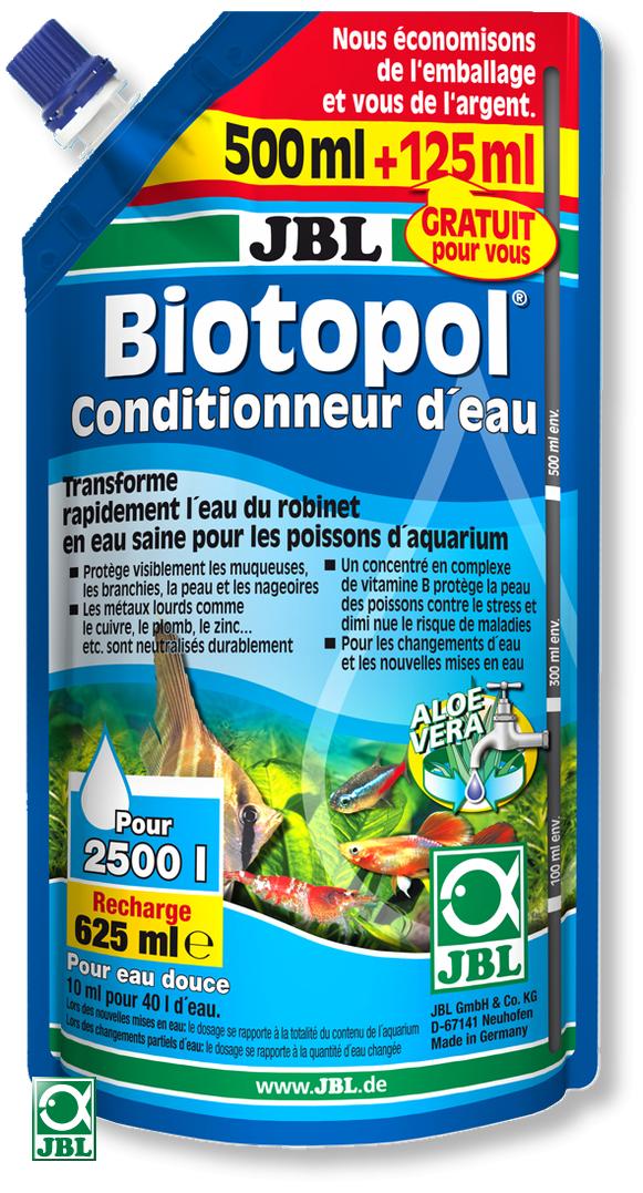 jbl_biotopol_recharge