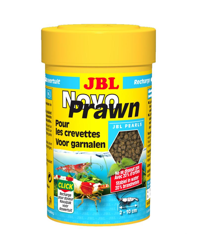 jbl_novo_prawn