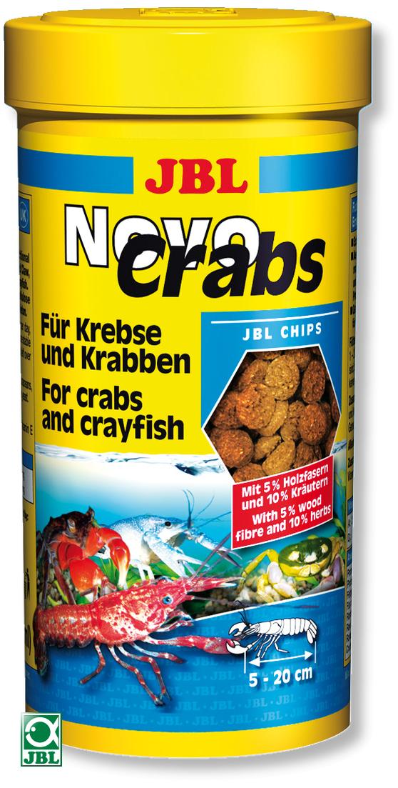 jbl_novo_crabs