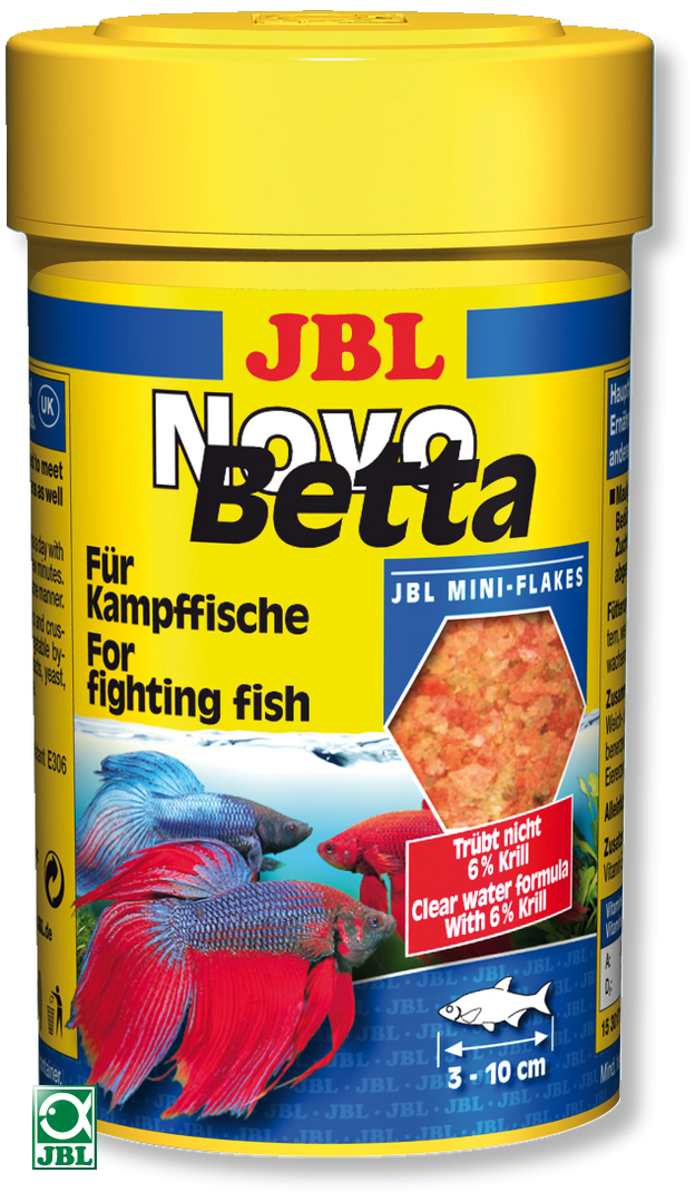 jbl_novo_betta