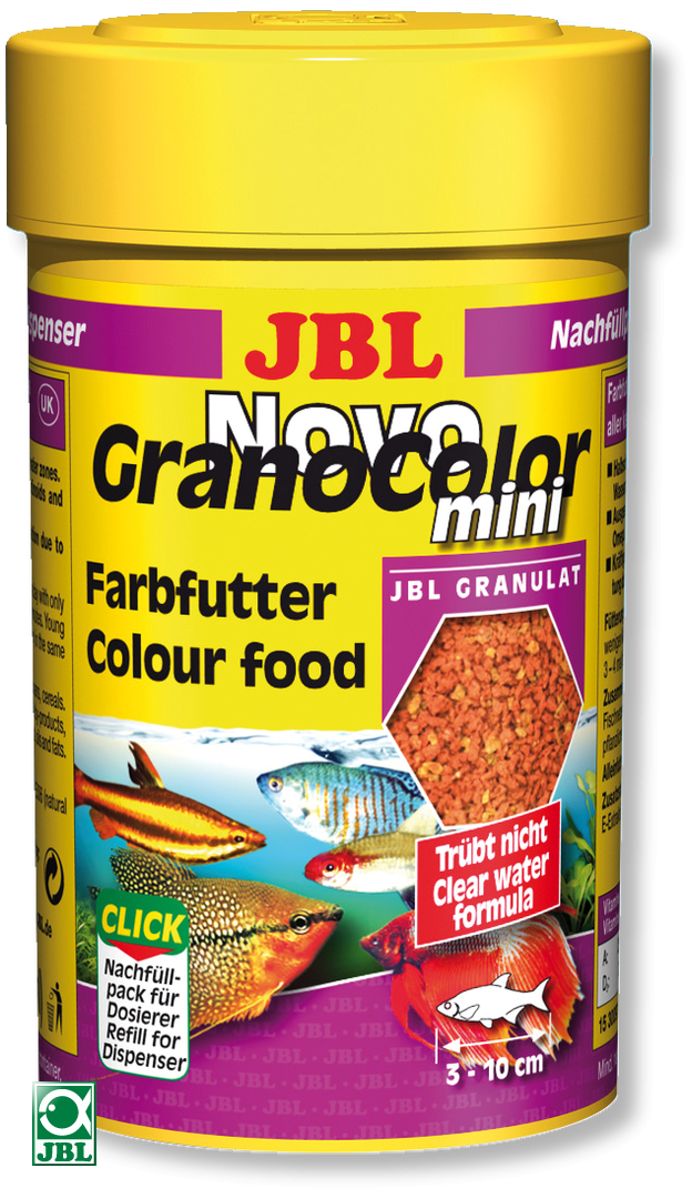 jbl_novo_grano_color_mini