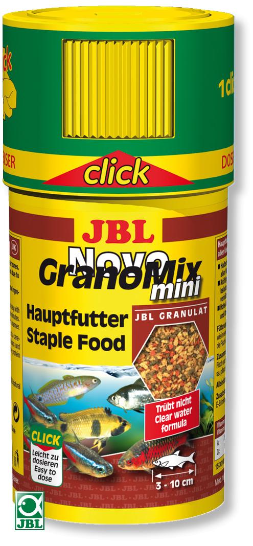 jbl_grano_mix_mini_click