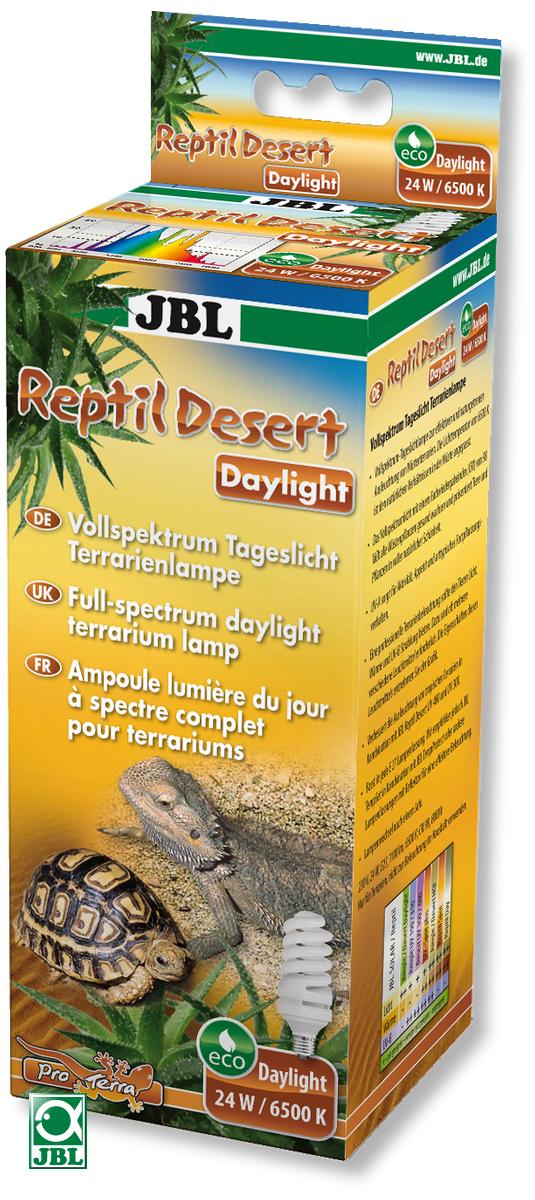 jbl_reptildesert_daylight