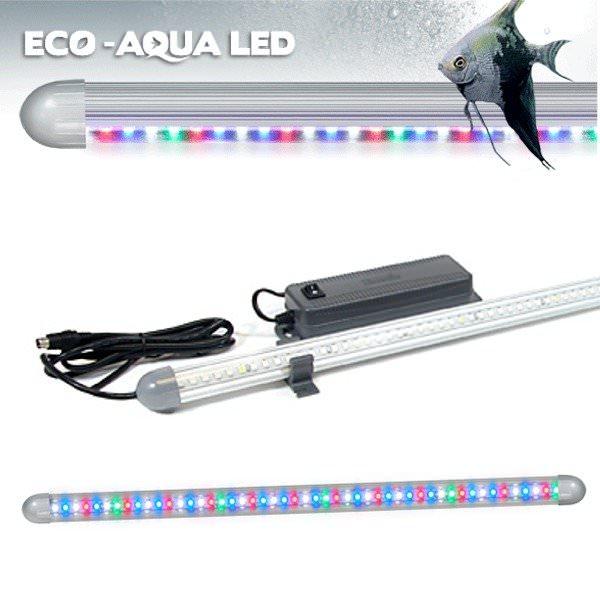 arcadia_aqua_eco_led_daylight