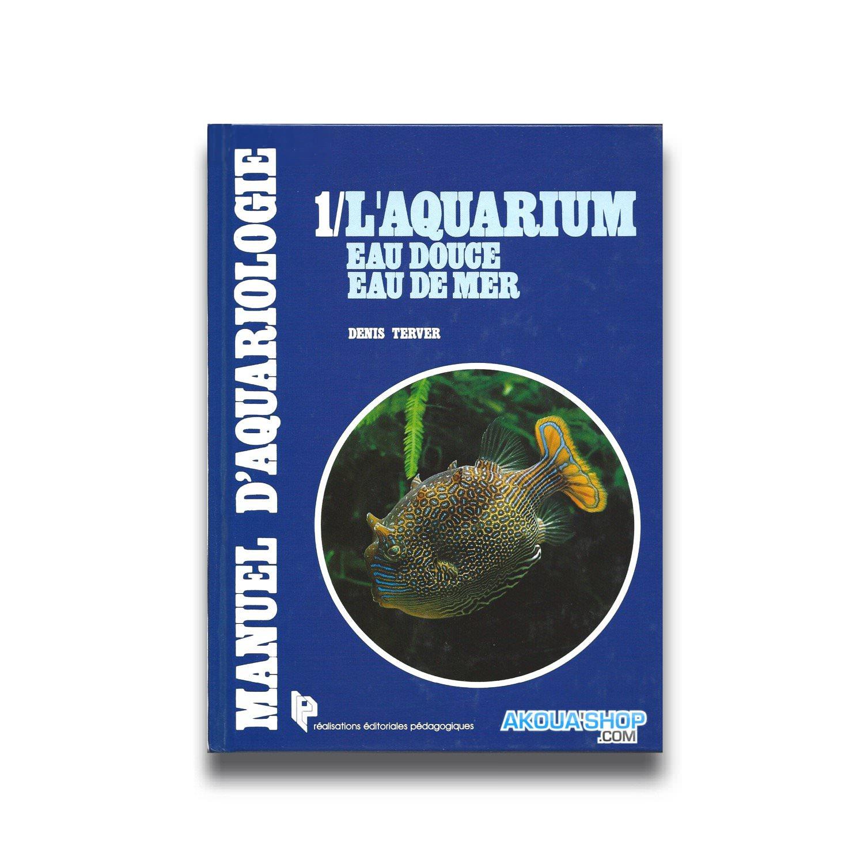 Manuel Aquarium 1
