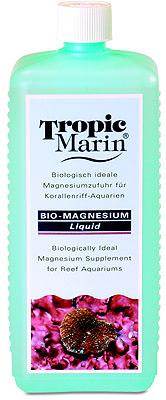 BIO_MAGNESIUM_Liquid