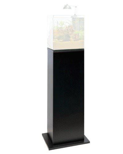mp meuble noir pour nano aquarium mp aquastyle 35 meubles d 39 aquarium meubles d 39 aquariums. Black Bedroom Furniture Sets. Home Design Ideas