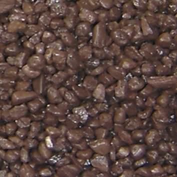 GENESIS AquaSable Brun 1kg sable pour aquarium