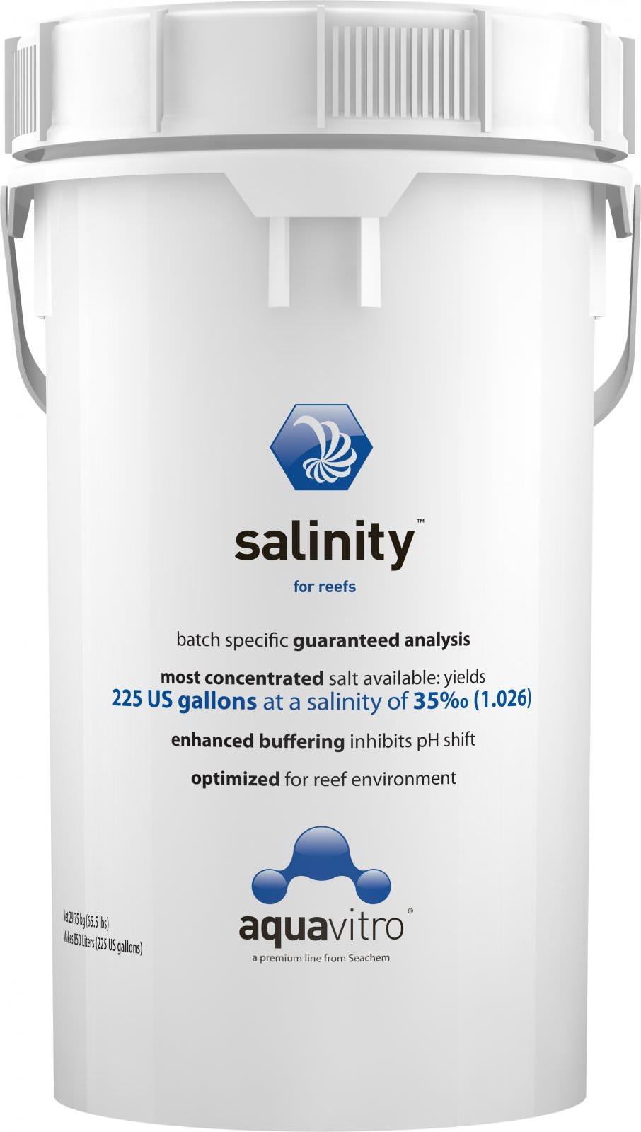 salinity_850 L